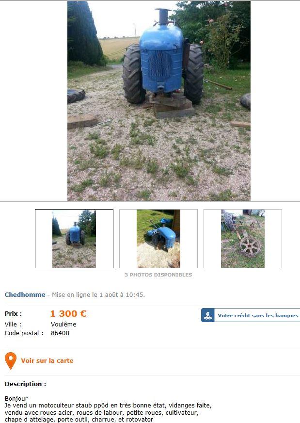 le bon coin 62 tracteur routier occasion renault. Black Bedroom Furniture Sets. Home Design Ideas