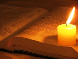 bible16.jpg