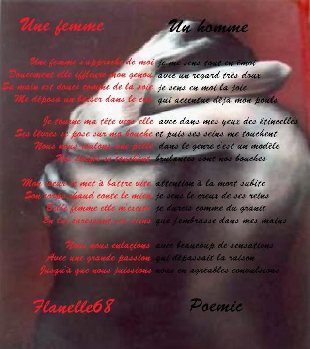 Love Quotes For Husband Beau Poème Damour Pour Un Homme