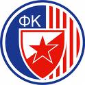 Red Star Belgrade Forum