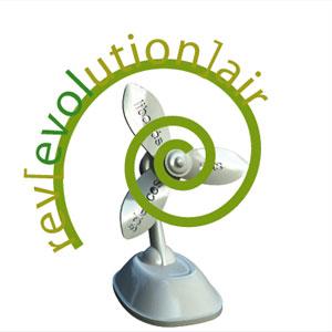LiberTribes, les Tribus d'Hegoa projet lauréat 2006 Envie d'agir
