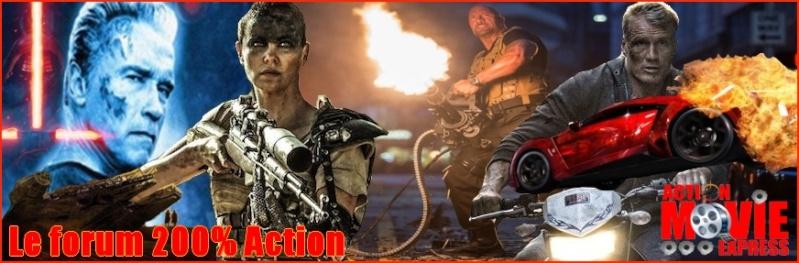 ActionMovieExpress le forum