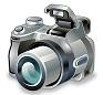 Comment mettre vos photos