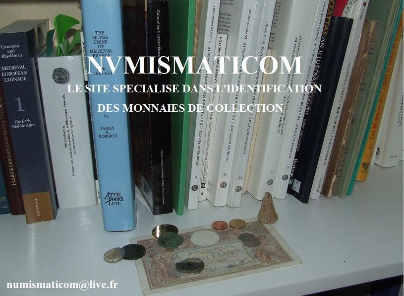 numismaticom