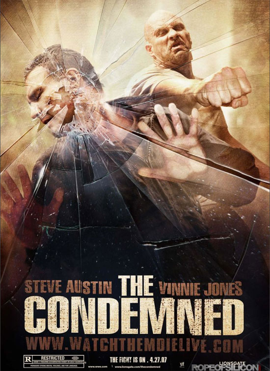 Condemned [2007] DvDrip [Eng] aXXo a0ebb310.jpg