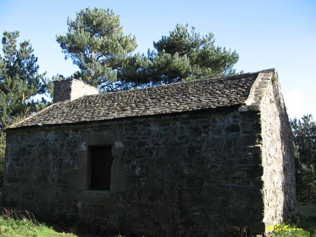 Quelques maisons de Bretagne. dans Bretagne 640_im13