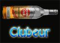 Clubeur