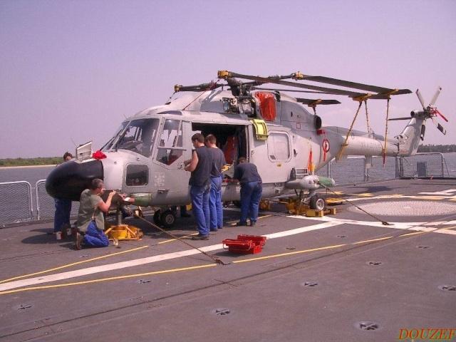 A ronavale divers le lynx wg13 - Grille adjoint administratif principal 1ere classe ...