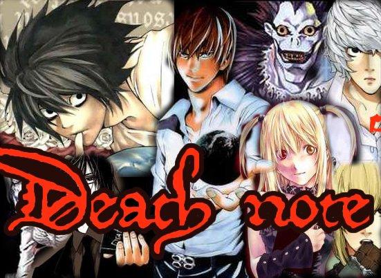 Deathforum
