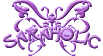 SARAHOLICS