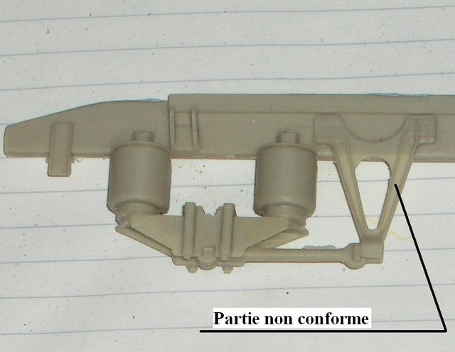 mini-h12.jpg
