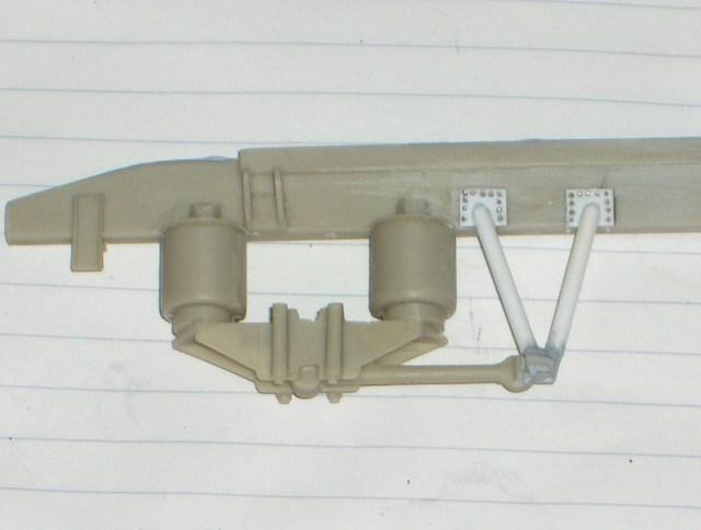 mini-h14.jpg