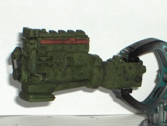 mini-h16.jpg