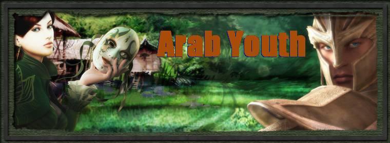 Arab Youth