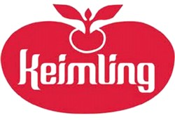 Keimling