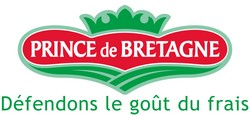 Prince de Bretagne
