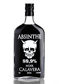 absint10