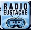 Radio Eustache