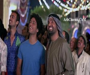 حسين الجسمي أغنية اعلان بيبسي رمضان 2015 تحميل mp3