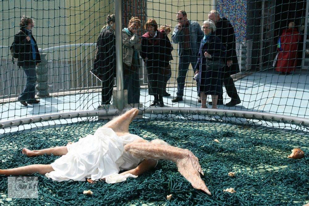 حقيقة صورة المخلوق الملاك الأجنحة 136210.jpg
