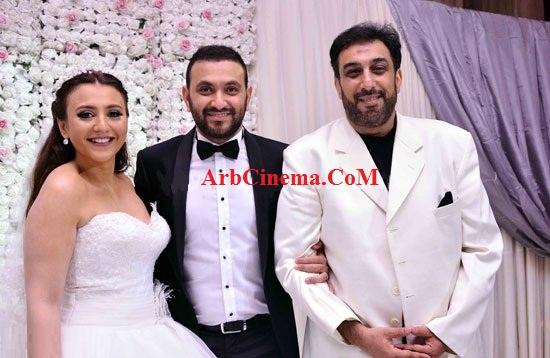 زفاف كريم محسن هالة دعبس 222212.jpg