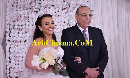 زفاف كريم محسن هالة دعبس 33312.jpg
