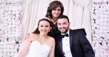 زفاف كريم محسن هالة دعبس 72015210.jpg