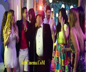 عبد-الباسط-حمودة-أغنية-بنات-حوا-من-فيلم-الخلبوص-mp3
