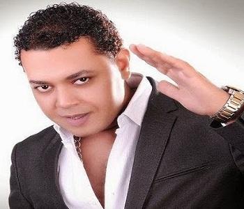 اغنية محمود الحسيني لا عاش ولا كان تحميل mp3 كاملة