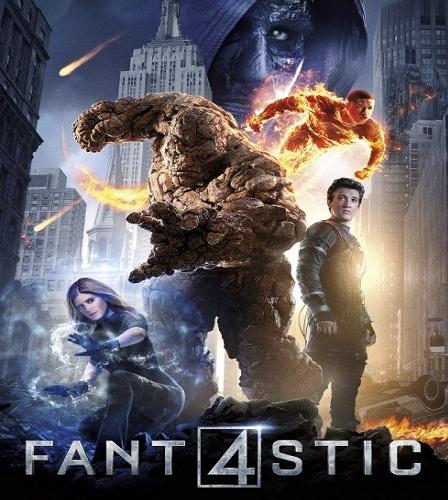 Fantastic Four 2015 IDX/SUB fantas10.jpg