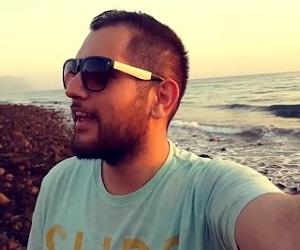 جمال ياسين مصدوم عاطفيا تحميل mp3