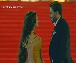 أغنية حماقي و دنيا سمير غانم من مسلسل لهفة تحميل mp3 كاملة
