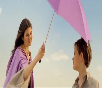 اغنية أعلان المصرية و 57357 تحميل mp3 رمضان 2015