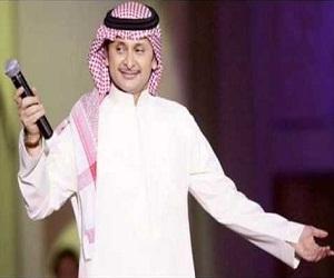 عبد المجيد عبد الله أغنية اناني mp3