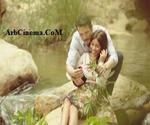 تحميل أغنية شيرين من مسلسل طريقي الحلقة 10 صح mp3