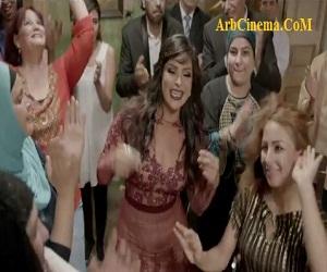 أغنية هدى عاوزه أتجوز من فيلم نوم التلات كاملة تحميل mp3