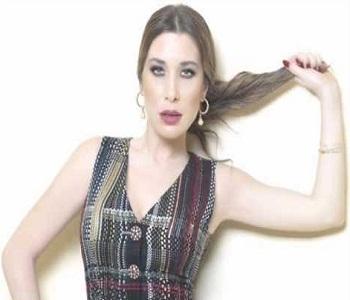 أغنية مسلسل أحمد وكريستينا سابين بعتذر منك تحميل mp3