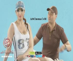 أغنية عمرو المصري و غزل انتي طلقه تحميل mp3