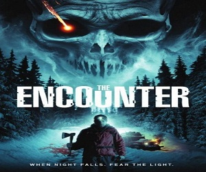 فيلم The Encounter 2015 مترجم WEB-DL 576p