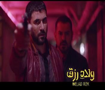 الدخلاوية مهرجان أسود الأرض فيلم welaas10.jpg