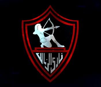 أغنية كله يرقص mp3 احتفال الزمالك بالدوري 2015
