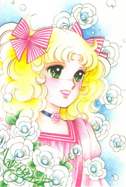 hentai dessin animé ladyxena gironde