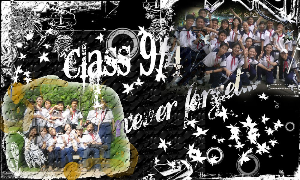 &#9827,, 94ever &#9827,,