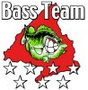 BASS TEAM CLUB