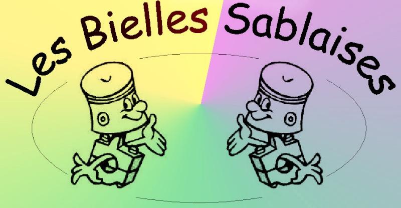 LES BIELLES SABLAISES