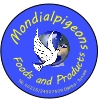 Mondialpigeons.be