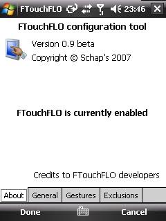 ftouch10.jpg