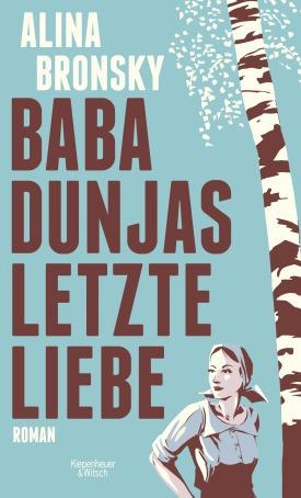 Cover (c) Kiepenheuer & Witsch Verlag