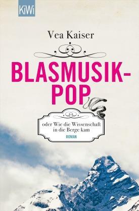 Cover (c) Kiepenheuer & Witsch