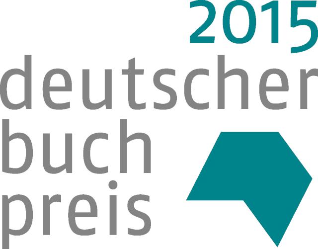 Logo DBP 2015